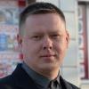 Alexander Zakrevsky