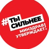 TakZdorovo.ru