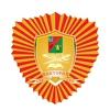 """МАОУ """"СШ № 19 - корпус кадет """"Виктория"""""""