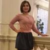 Kristina Balayan