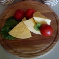 Кулінарні рецепти салати, закуски, десерти ❤. 🍴