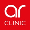 ARclinic. Клиника красоты