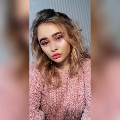 Виктория Орехова, Херсон