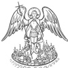 АРХАНГЕЛ - паломническая служба