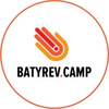 Детский лагерь Максима Батырева Batyrev.Camp
