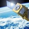 Система высокоточной спутниковой навигации РК