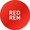 """""""RedRem"""" - Дизайн и ремонт"""