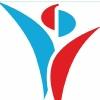 Тренажёрный зал в Тюмени, фитнес, кикбоксинг
