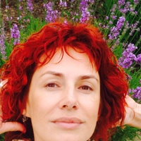 НатальяДаниловцева