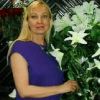 Alla Stozharova