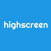 Highscreen - смартфоны