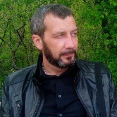 Владимир Иванов, Ставрополь