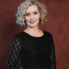 Vika Isaeva