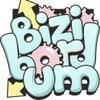 Бизиборды |  Магазин Бизибордов - Бизибордум