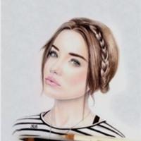 ЕкатеринаШаверина