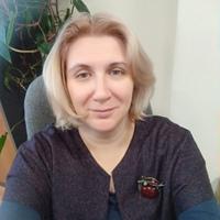 АлександраМаксимова