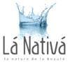 La Nativa - La nature de la beaute