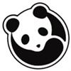 PANDAWAY | Товары из Китая оптом для Магазинов
