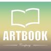 ArtBook - стильные выпускные альбомы