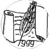 Общество историков-архивистов Приднестровья
