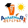 Akademia Detstva