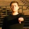 Alexey Klochko