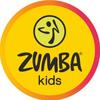 Zumba kids 3-15 лет танцы для детей во Владимире