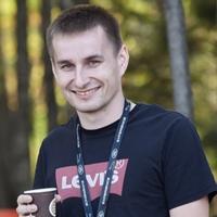 СергейМельничук