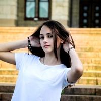 ОлесяМалинская