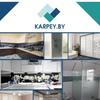Karpey.by