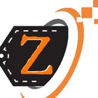 Zodiacreads
