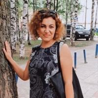 ИринаЛукина