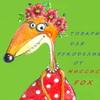 Товары для рукоделия от Миссис Fox