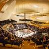 Концерты современной классики - Афиша ЕКБ