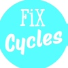 Fixcycles Shop