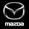 Мазда Центр Маршал | Официальный дилер Mazda