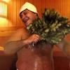 Дом баня на дровах Пермь