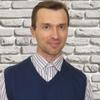 Vladimir Ivchenko