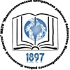 Biblioteka Sela-Malaya-Serdoba