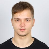 ВіталійСолонько
