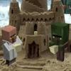 HQZone Minecraft Server