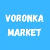 Voronka Market | Автоворонки в мессенджерах