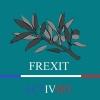 FREXIT - UPR - Sos Justice & Droits de l'Homme