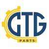 CTG-PARTS запасные части для ком.транспорта