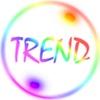 """Слайдер-дизайн """"Trend"""", Москва и вся Россия, СНГ"""