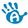 ⭐ AltaBebe —  детские конверты