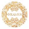 HRAMEX