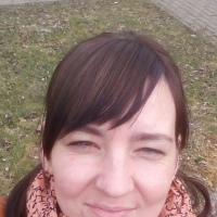 NatashaBleanuk