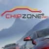 ChipZone.pro, чип-тюнинг иномарок в Екатеринбург