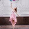 Dream Dress Прокат ,аренда